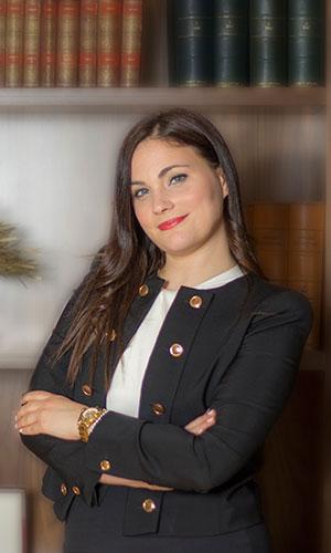 MARIA - FLORENTIA PAGOMENOU