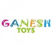 GANESH TOYS Logo