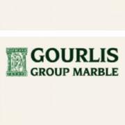 GOURLIS Logo