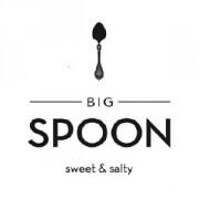 BIG SPOON Logo