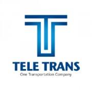 TELETRANS Logo