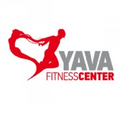 YAVA Logo