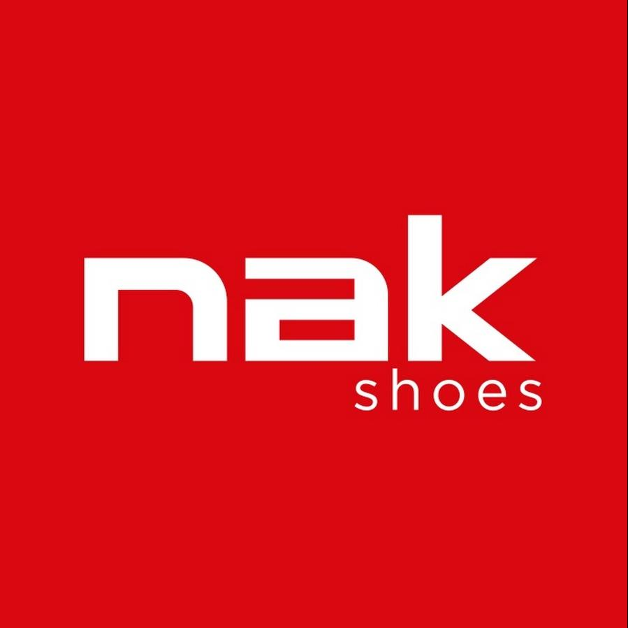 NAK Logo