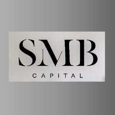 SMB CAPITAL Logo