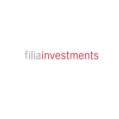 FILIA INVESTMENTS Logo